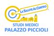 Studi Medici Piccioli